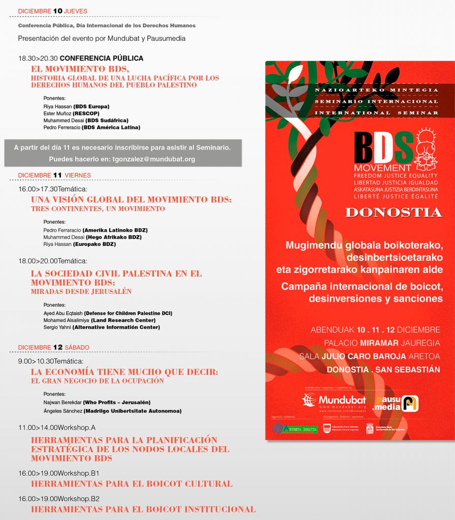 CAS-BDS-Seminario--Redes-Sociales