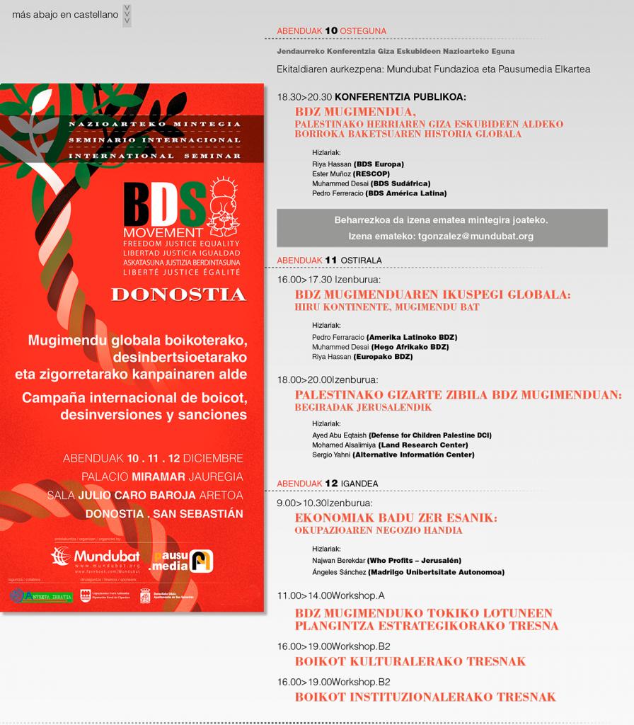 EUS-BDS-Seminario--Redes-Sociales