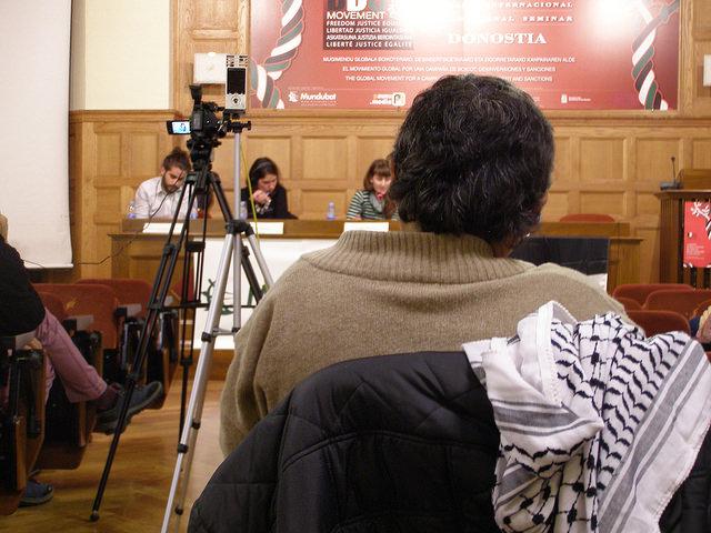 2015-BDS-Donostia-Iruñea-Madrid...