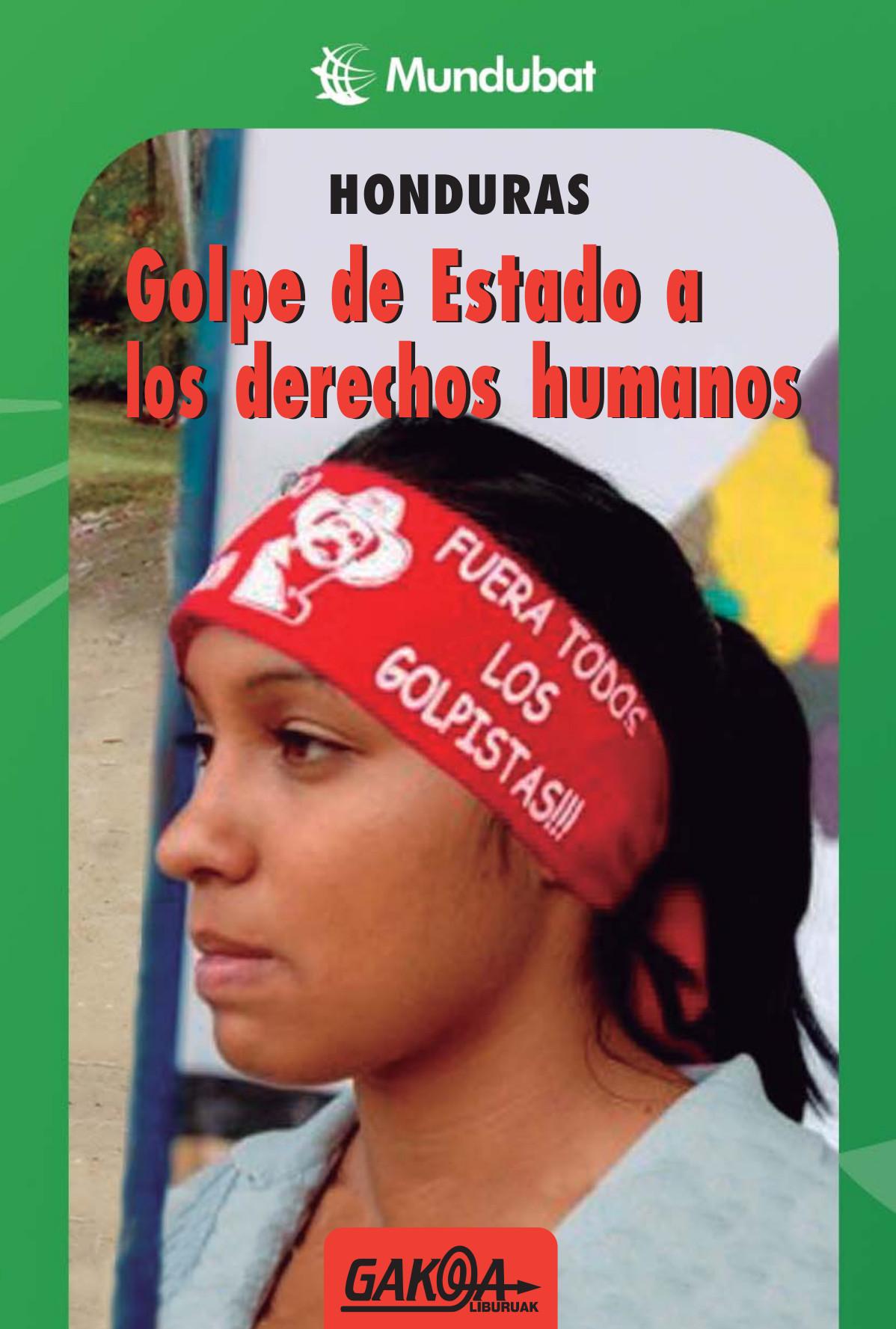 Libro-Liburua-Gakoa-14-honduras-golpe-de-estado