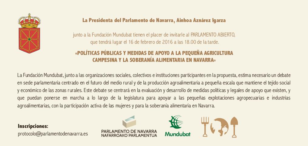 16F-Parlamento-Abierto-SA-InvitacionCastellano
