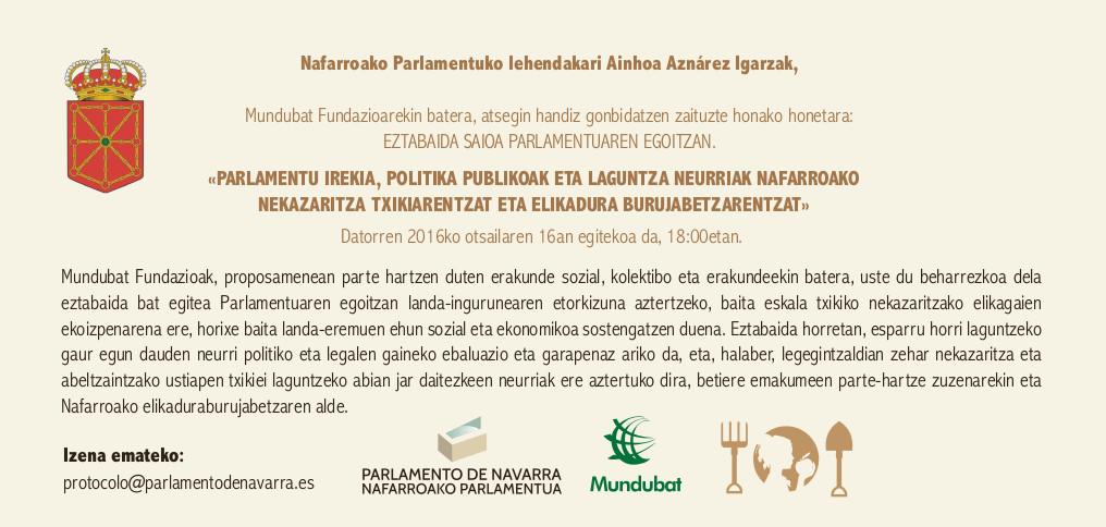16F-Parlamento-Abierto-SA-InvitacionEuskera