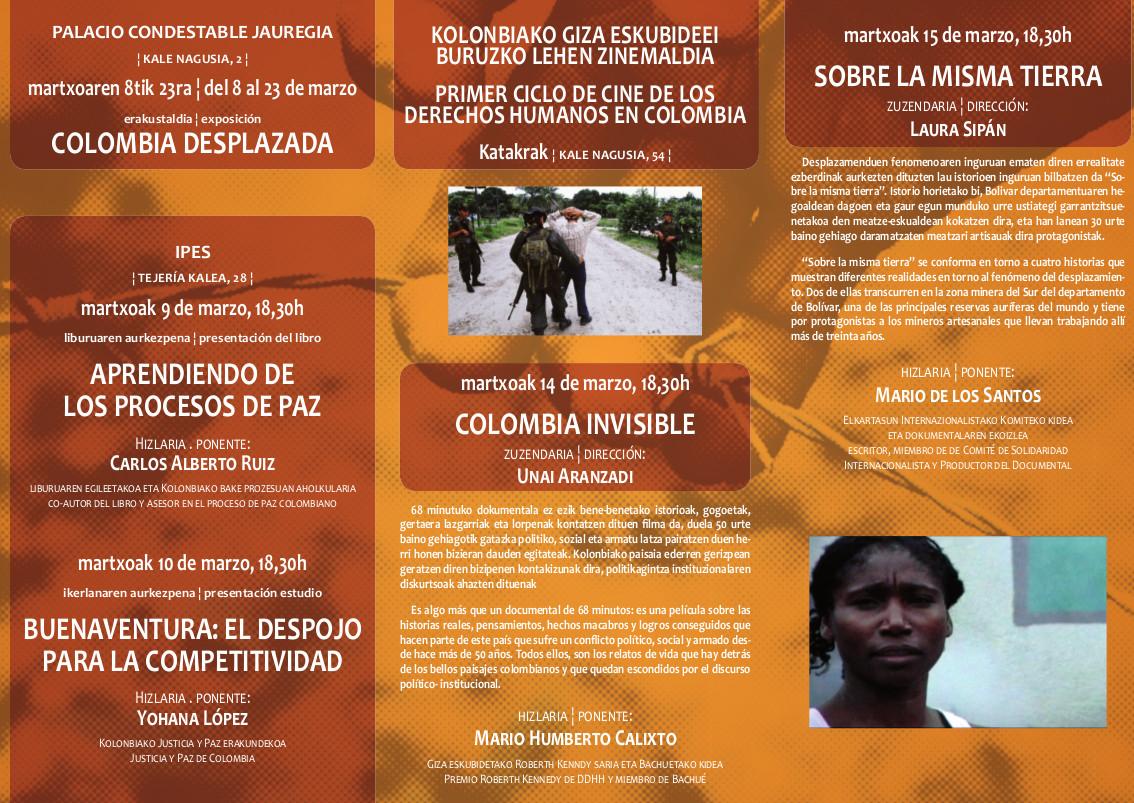 02-TRIP-Colombia-Proceso-Paz-DDHH-2016-Iruñea