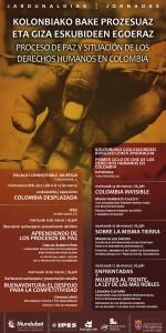 ColombiaProcesoPazDDHHKartelInprenta