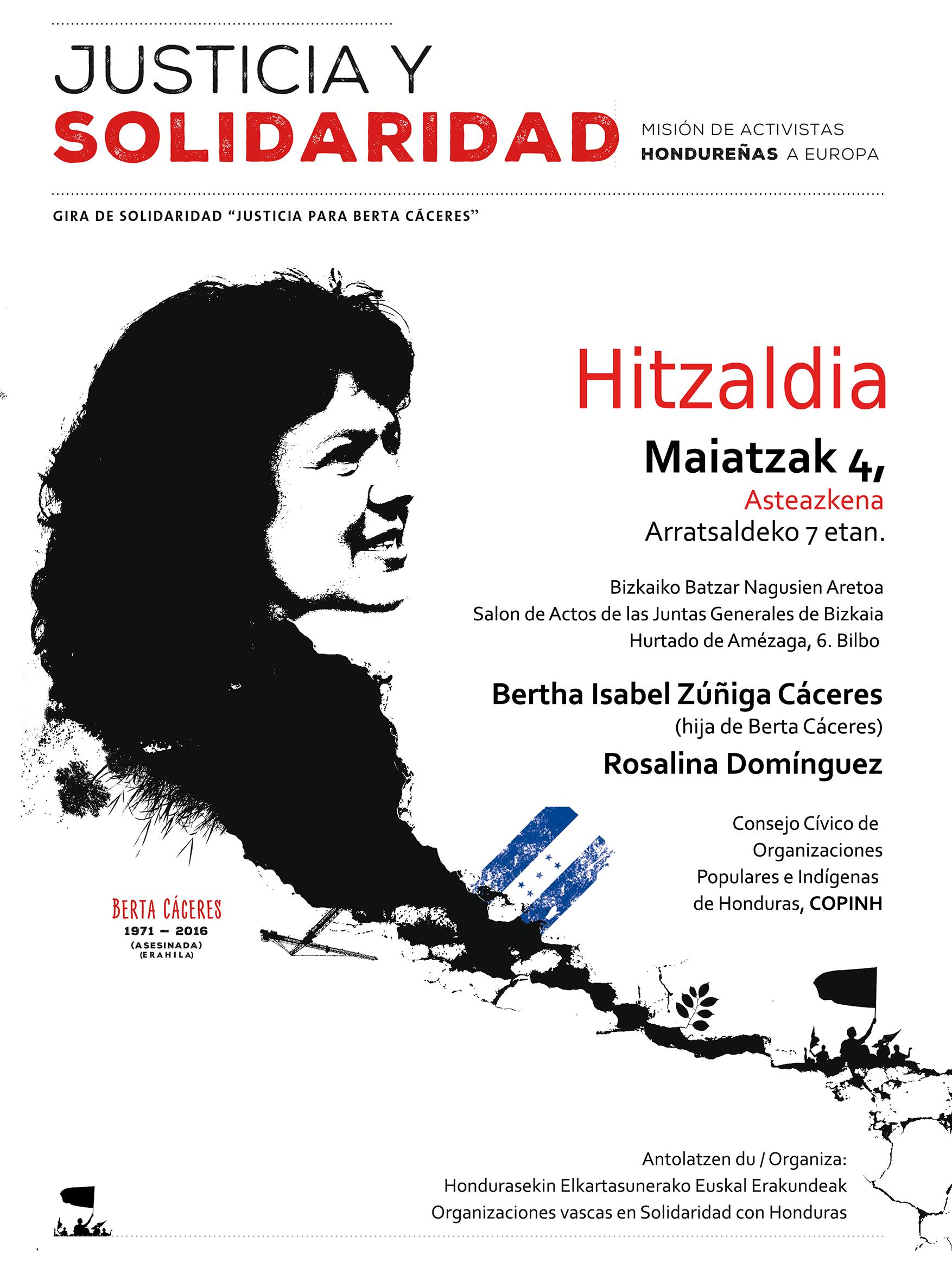 Irudia_Hitzaldia Berta_Redes