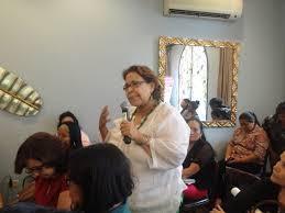 13 06 2016 seminario feministok ttip ari aurre mundubat - Maria del carmen castro ...