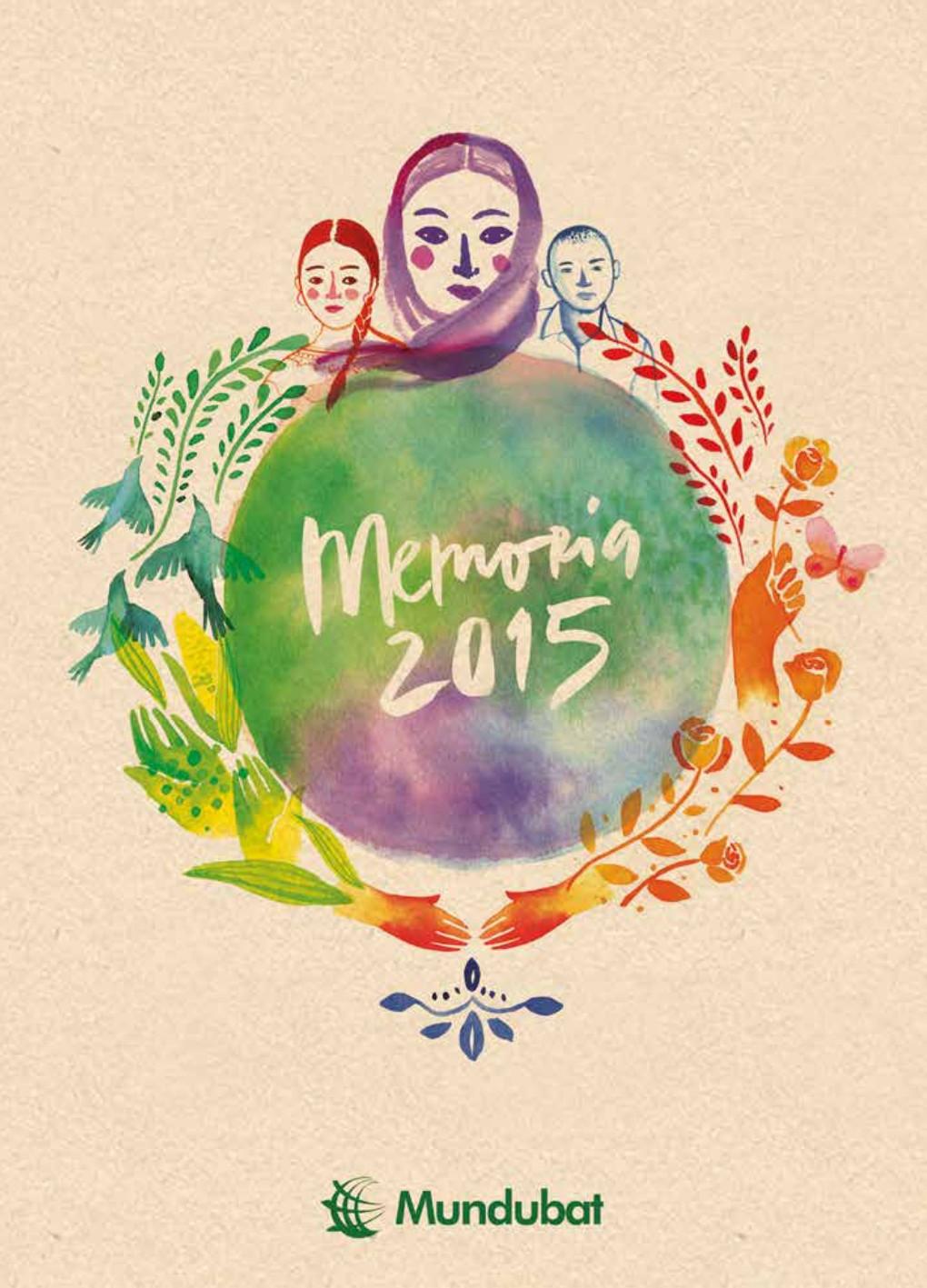 memoria-mundubat-2015-portada cast