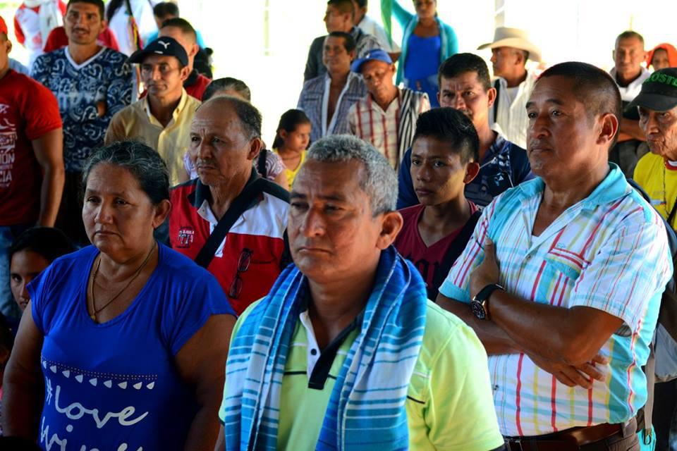 colombia-pueblo-paz