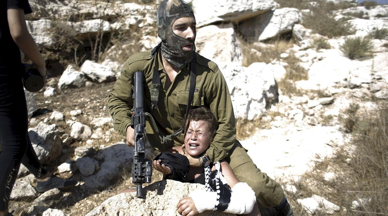 nino-palestino-arrestado