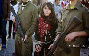 nina-palestina-detenida