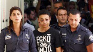 nino-palestino-golpeado