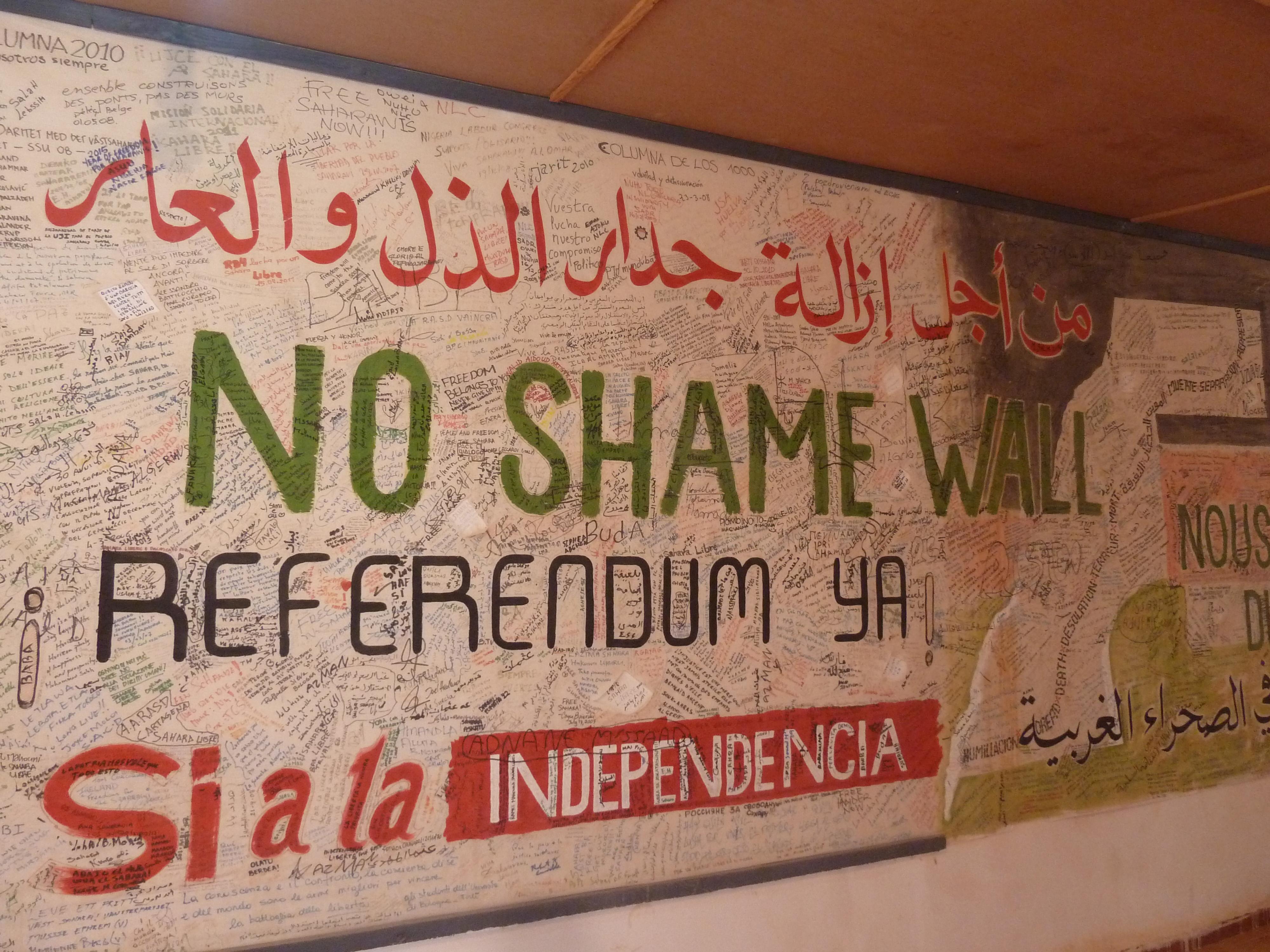 referendum-sahara