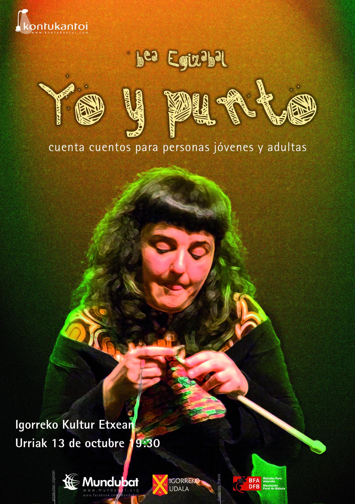 yoypuntoigorre