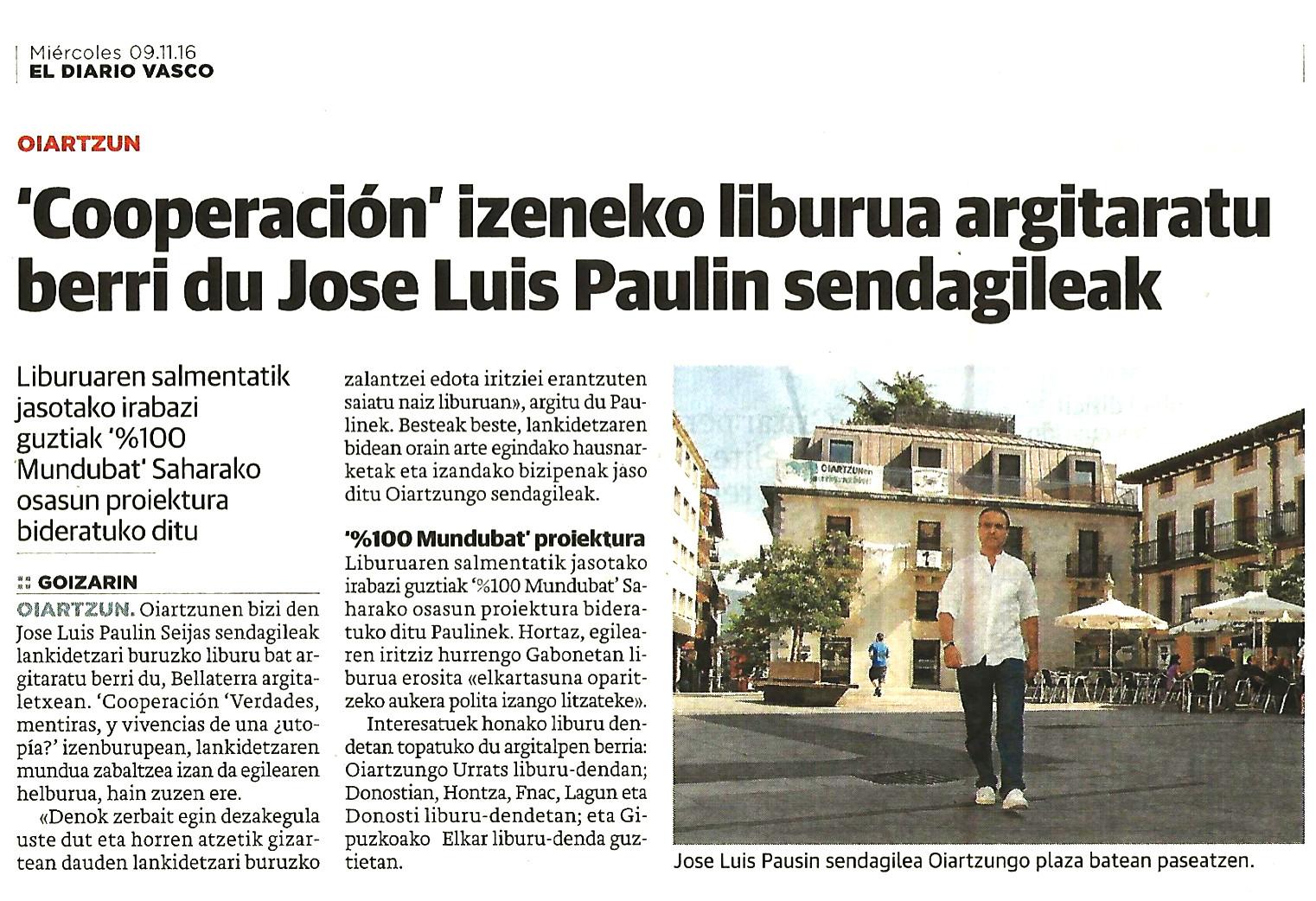 09-11-2016-diario-vasco-articulo-paulin