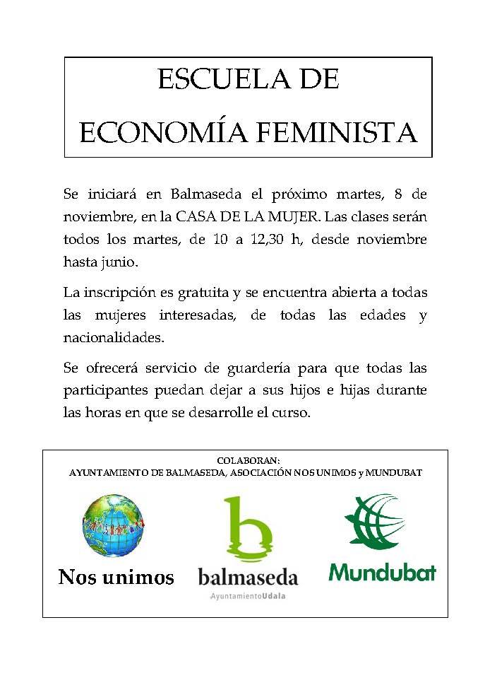 cartel-curso-economia-feminista
