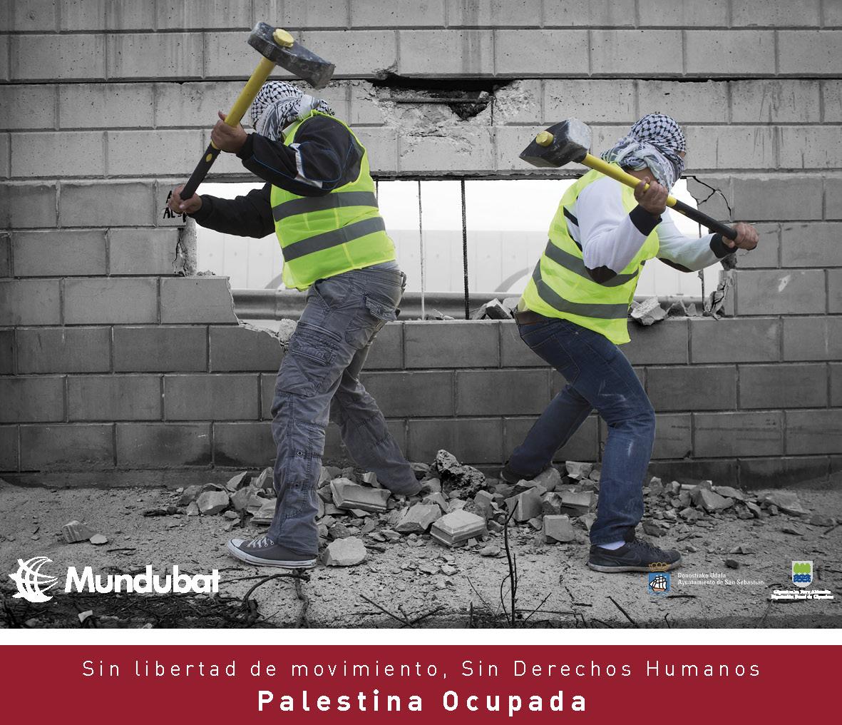 palestina-ocupada-donostia