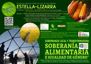 soberania-alimentaria-merindad-estella-v04-rrss