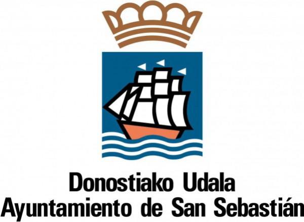 ayuntamiento_de_donostia-logo-e1372928770822