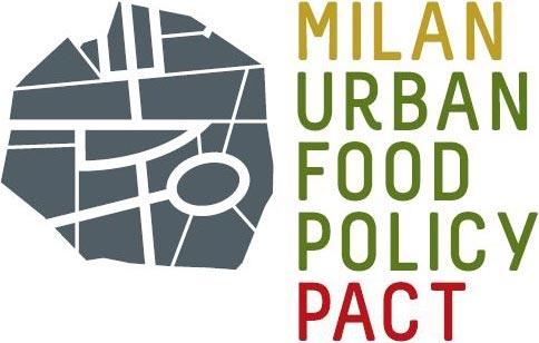 milan_urban_food_policy_pact_logo_484