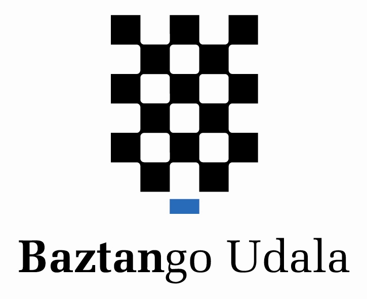 Baztan_v1_CMYK