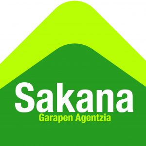 Logo ofiziala