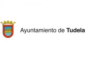 LogoAytoTudela