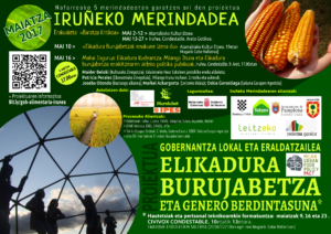 PAMPLONA-EUSK-carteles-soberania-alimentaria-navarra-V01