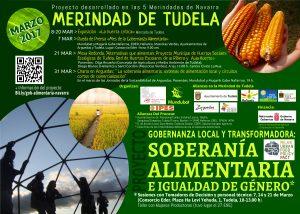 Soberania-alimentaria-TUDELA-TXIKI-v01