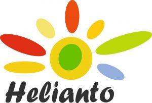 helianto-Tudela
