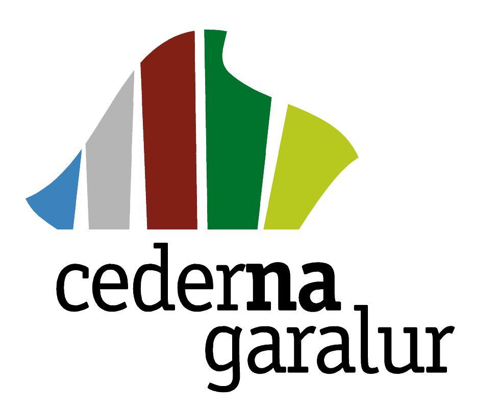 logo-cederna-VERT-4x4-tr