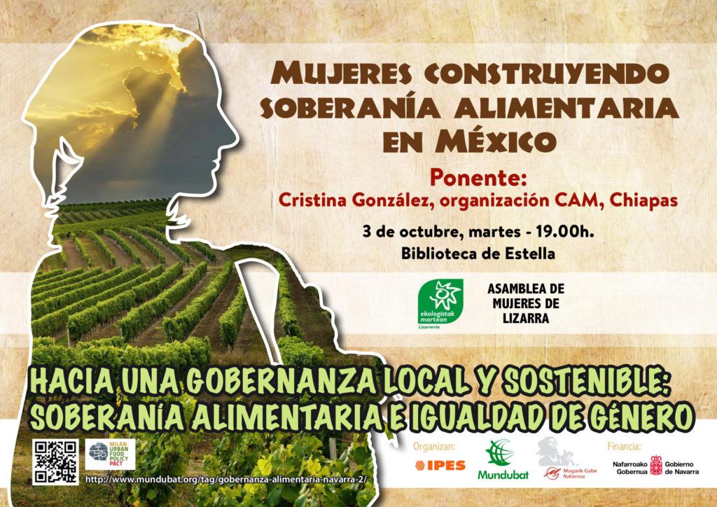 2017-10-03-SensiNa-Mexiko-Lizarra-CAST