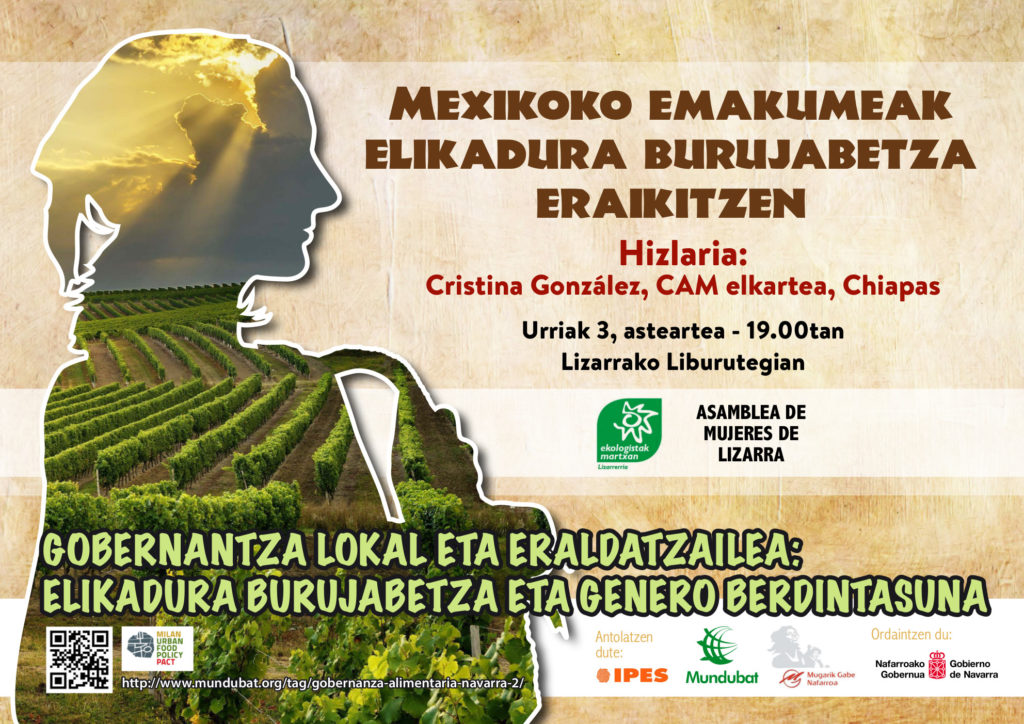 2017-10-03-SensiNa-Mexiko-Lizarra-EUSK