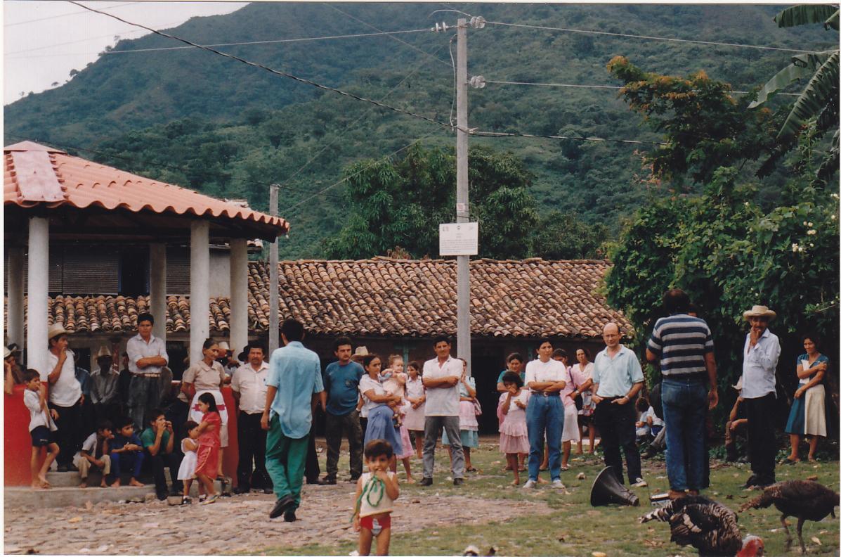Iñaki-El-Salvador