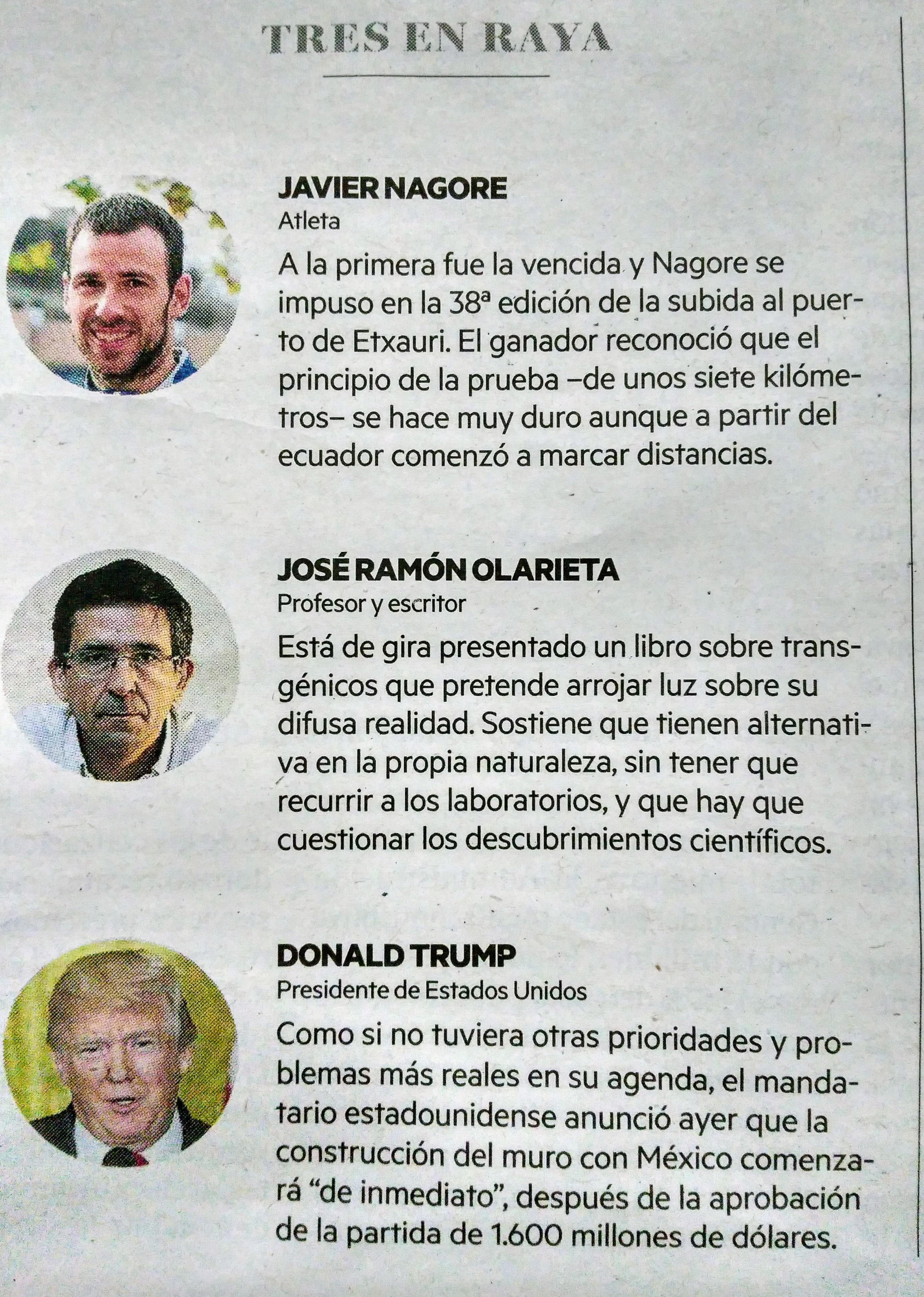 Tres-en-raya-Olarieta-Diario-De-Noticias-26-03-2018