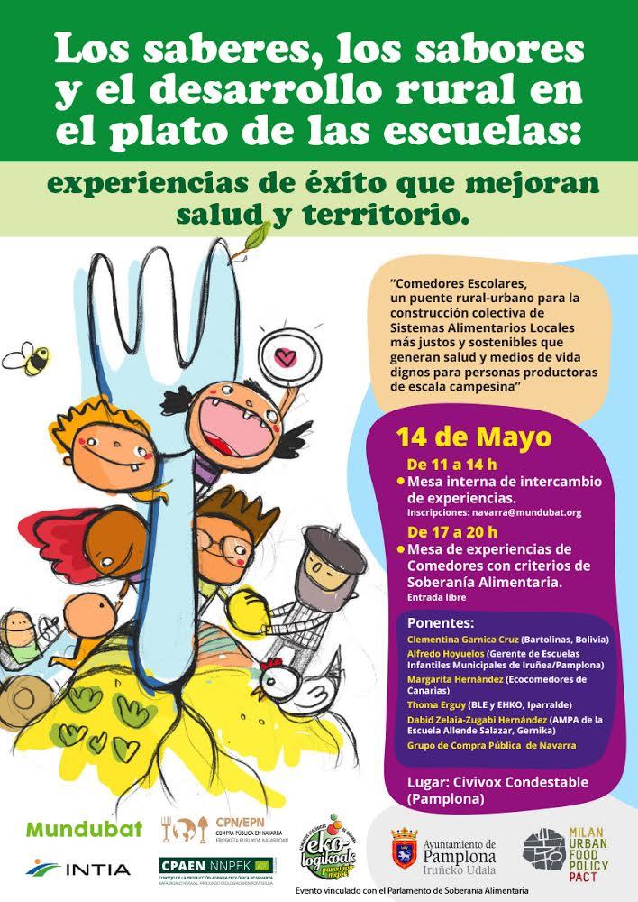 14-05-2018-Seminario-Comedores-Saludables-Navarra-CAST