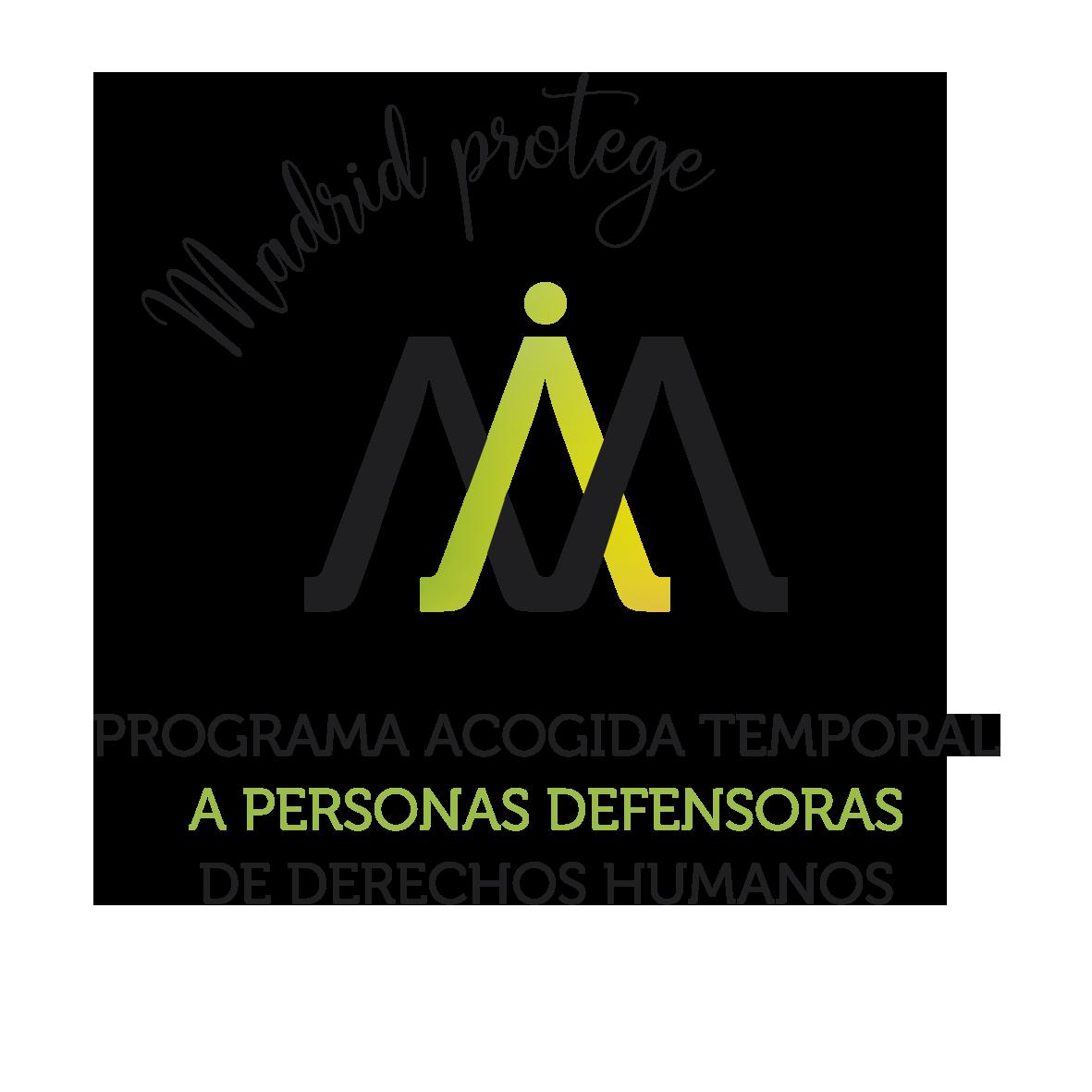 Logo-Programa-de-Acogida-formatos03
