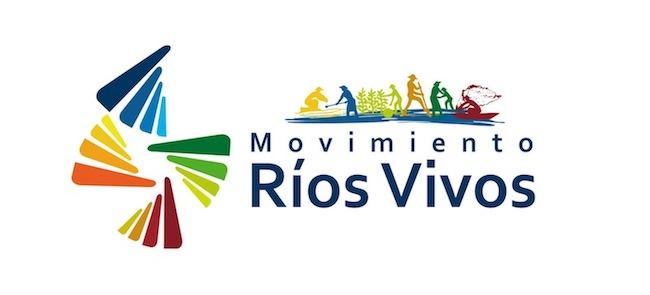 logo-rios-vivos- Colombia