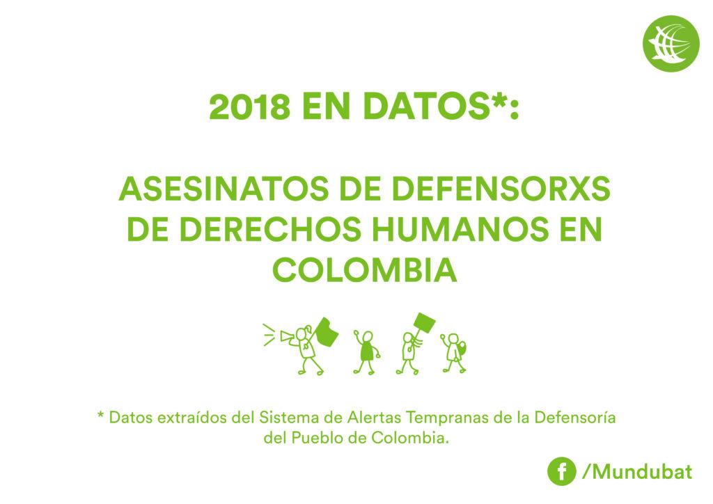Defensorxs 1